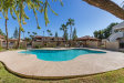 Photo of 850 S River Drive, Unit 1026, Tempe, AZ 85281 (MLS # 5998673)