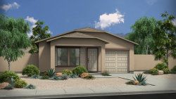 Photo of 183 E Patton Avenue, Coolidge, AZ 85128 (MLS # 5998798)