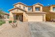 Photo of 2628 W Jasper Butte Drive, Queen Creek, AZ 85142 (MLS # 5998808)