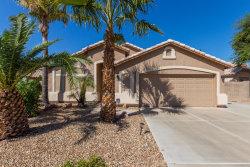 Photo of 10748 W Granada Road, Avondale, AZ 85392 (MLS # 5998859)