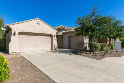 Photo of 18172 W Echo Lane, Waddell, AZ 85355 (MLS # 5998905)
