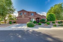 Photo of 12181 W Winslow Avenue, Tolleson, AZ 85353 (MLS # 5998930)