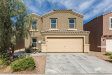 Photo of 6044 E Sotol Drive, Florence, AZ 85132 (MLS # 5999023)