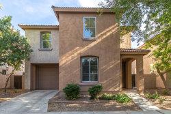 Photo of 3027 S 101st Drive, Tolleson, AZ 85353 (MLS # 5999113)