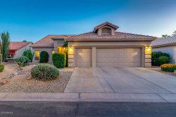 Photo of 9001 E Coopers Hawk Drive, Sun Lakes, AZ 85248 (MLS # 5999160)