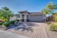 Photo of 13742 W Chucks Avenue, Peoria, AZ 85383 (MLS # 5999267)