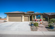 Photo of 4320 W Agave Avenue, Eloy, AZ 85131 (MLS # 5999300)