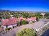 Photo of 7834 E Breathless Drive, Carefree, AZ 85377 (MLS # 5999319)