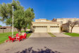 Photo of 250 W Juniper Avenue, Unit 27, Gilbert, AZ 85233 (MLS # 5999320)