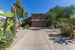 Photo of 2637 S 81st Lane, Phoenix, AZ 85043 (MLS # 5999362)