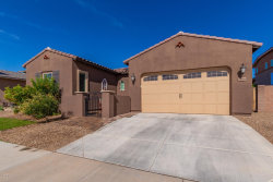 Photo of 15988 W Sierra Street, Surprise, AZ 85379 (MLS # 5999399)