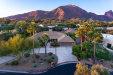 Photo of 6224 N Yucca Road, Paradise Valley, AZ 85253 (MLS # 5999412)