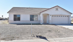 Photo of 12089 W Cabrillo Drive, Arizona City, AZ 85123 (MLS # 5999474)