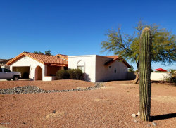 Photo of 15217 S Country Club Way, Arizona City, AZ 85123 (MLS # 5999625)