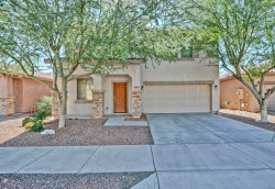 Photo of 6889 W Maldonado Road, Laveen, AZ 85339 (MLS # 5999717)