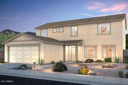 Photo of 821 W Raymond Street, Coolidge, AZ 85128 (MLS # 5999720)
