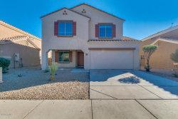 Photo of 2219 W Roosevelt Avenue, Coolidge, AZ 85128 (MLS # 5999816)