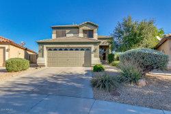Photo of 11018 W Wilshire Drive, Avondale, AZ 85392 (MLS # 5999986)