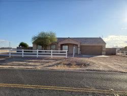 Photo of 3535 N Estrella Road, Eloy, AZ 85131 (MLS # 6000168)