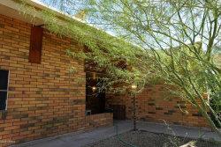 Photo of 1759 N Spring Circle, Mesa, AZ 85203 (MLS # 6000177)