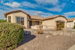 Photo of 4914 W Comanche Drive, Eloy, AZ 85131 (MLS # 6000210)