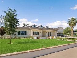 Photo of 6220 E Calle Camelia --, Scottsdale, AZ 85251 (MLS # 6000315)