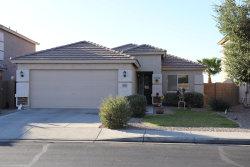 Photo of 10514 N 116th Lane, Youngtown, AZ 85363 (MLS # 6000331)