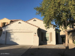 Photo of 5340 W Carson Road, Laveen, AZ 85339 (MLS # 6000362)