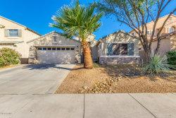 Photo of 10354 W Southgate Avenue, Tolleson, AZ 85353 (MLS # 6000445)
