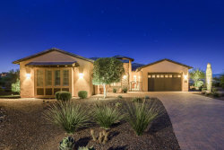 Photo of 3696 Quartz Circle, Wickenburg, AZ 85390 (MLS # 6000454)