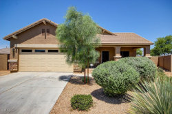 Photo of 7612 S 70th Lane, Laveen, AZ 85339 (MLS # 6000483)