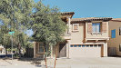 Photo of 2009 S Falcon Drive, Gilbert, AZ 85295 (MLS # 6000494)