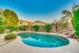 Photo of 12571 W Osborn Road, Avondale, AZ 85323 (MLS # 6000498)