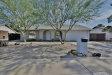 Photo of 17817 N 34th Place, Phoenix, AZ 85032 (MLS # 6000542)