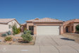 Photo of 17919 N Reno Avenue, Surprise, AZ 85374 (MLS # 6000618)