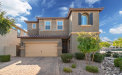 Photo of 3409 E Indigo Street, Gilbert, AZ 85298 (MLS # 6000744)