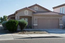 Photo of 9915 W Wier Avenue, Tolleson, AZ 85353 (MLS # 6000753)