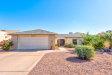 Photo of 2127 Leisure World --, Mesa, AZ 85206 (MLS # 6000759)
