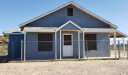 Photo of 55205 N Vulture Mine Road, Wickenburg, AZ 85390 (MLS # 6000760)