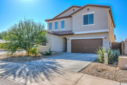 Photo of 929 E Davis Lane, Avondale, AZ 85323 (MLS # 6000863)