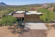 Photo of 49826 N 21st Drive, New River, AZ 85087 (MLS # 6000979)