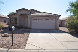 Photo of 6925 S Russet Sky Way, Gold Canyon, AZ 85118 (MLS # 6001017)