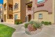 Photo of 2402 E 5th Street, Unit 1505, Tempe, AZ 85281 (MLS # 6001033)
