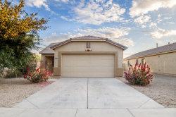 Photo of 35669 W Costa Blanca Drive, Maricopa, AZ 85138 (MLS # 6001040)