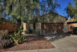 Photo of 3836 N Hidden Canyon Drive, Florence, AZ 85132 (MLS # 6001109)