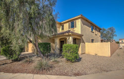 Photo of 10022 W Hammond Lane, Tolleson, AZ 85353 (MLS # 6001134)