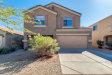 Photo of 2117 W Wilson Avenue, Coolidge, AZ 85128 (MLS # 6001204)