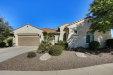 Photo of 26192 W Abraham Lane, Buckeye, AZ 85396 (MLS # 6001309)