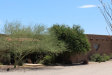 Photo of 12273 N Chinook Drive, Casa Grande, AZ 85122 (MLS # 6001402)
