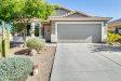 Photo of 9127 N 183rd Lane, Waddell, AZ 85355 (MLS # 6001460)